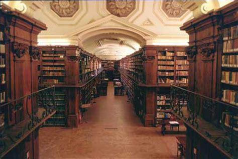 libreria archeologica roma senato it senato della repubblica