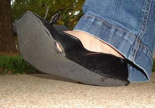 dr scholls shoes fast flats barefoot and grounded review dr scholl s for fast flats