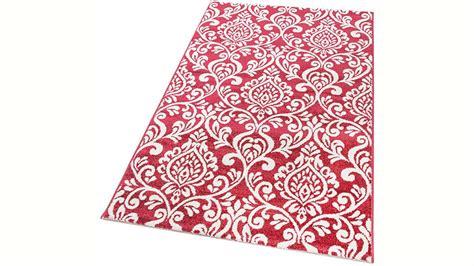 teppich fußbodenheizung ikea teppich fu 223 bodenheizung geeignet nazarm