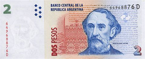 Argentine Peso Ars Definition Mypivots