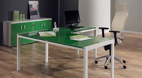 bureau medecin mobilier de bureau pour m 233 decin et cabinet m 233 dical