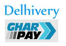 Webmeme.In - E-Commerce Logistics Provider Delhivery Grabs ...