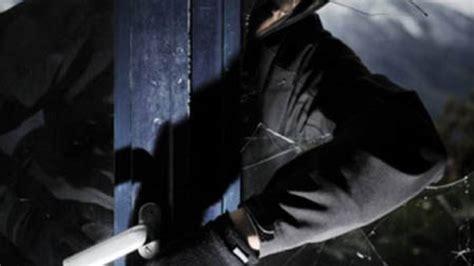 aziende di ladari incubo ladri a castelcivita messi a segno numerosi furti