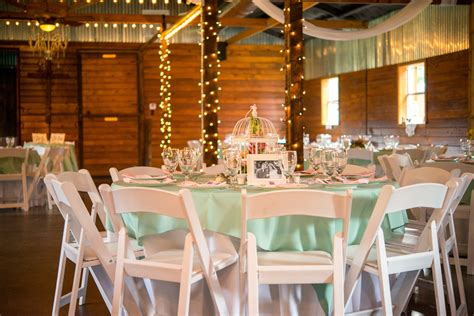 Wedding Rustic Vintage by Rustic Vintage Wedding At Centaur Arabian Farms Rustic
