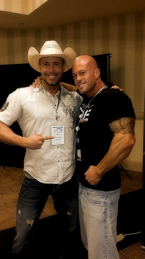 tattoo expo dallas 2015 the official site of athlete actor model john joseph