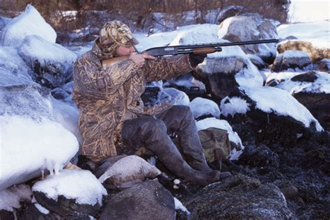 duck hunting boat tips late season duck hunting tips game fish