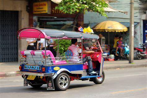 tuk tuk cuisine 5 tips to ride a tuk tuk in asiaseaplanetours com