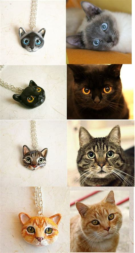 Are Cats The New Must Accessory by Best 25 Cat Jewelry Ideas On Cat Ring Buy A