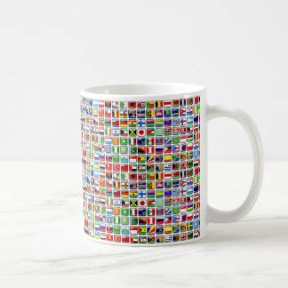 flags of the world gifts usa japan flags gifts t shirts art posters other