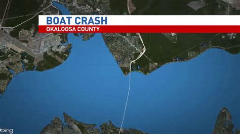 boating under the influence freeport man found guilty of boating under the influence