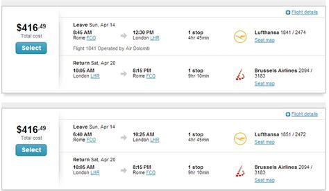soluzione suprema dove si compra come si compra un biglietto aereo on line giornalettismo