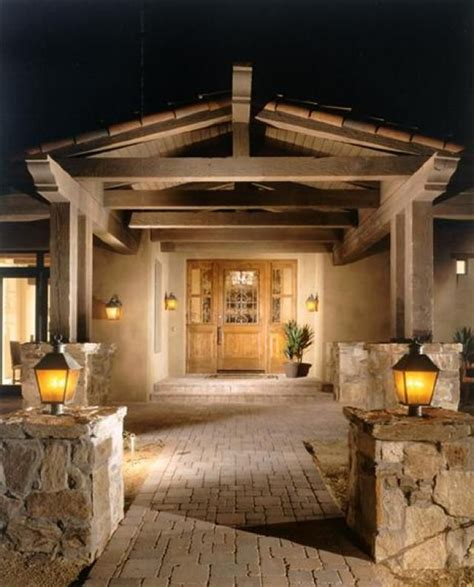 southwestern ranch by calvis wyant luxury homes luxury 17 best images about hacienda on pinterest mexican