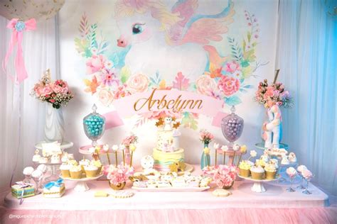 best 25 sparkle birthday parties ideas on pinterest 50 best 1st birthday party ideas diy 69 best princess