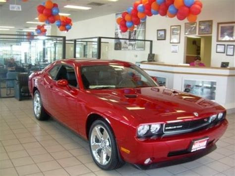 Nyle Maxwell Jeep Nyle Maxwell Chrysler Dodge Jeep Of Car