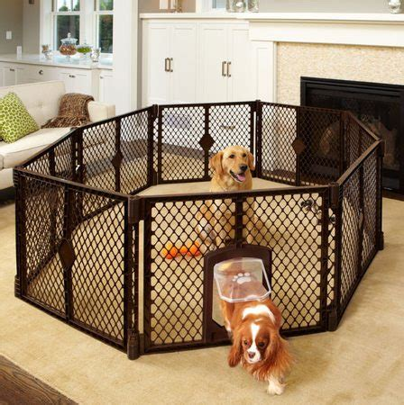 finding the right size of dog house love ferplast 5 tips for choosing the right size dog kennel overstock com