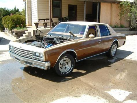 77 chevy impala for sale 77imp 1977 chevrolet impala specs photos modification