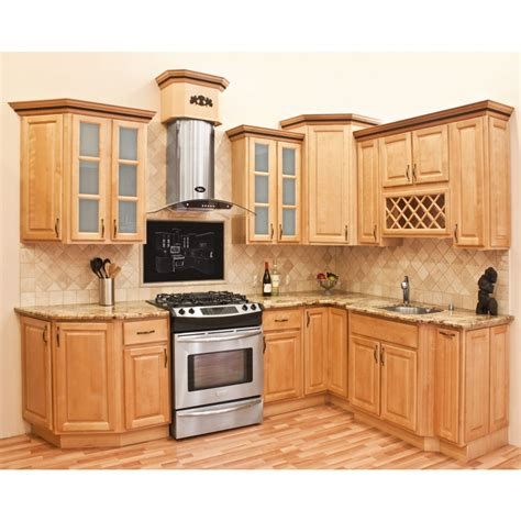 richmond all wood kitchen cabinets collection cabinetry