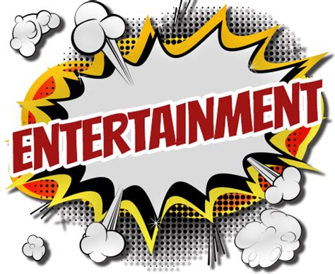 how to entertain kuausmedia entertainment