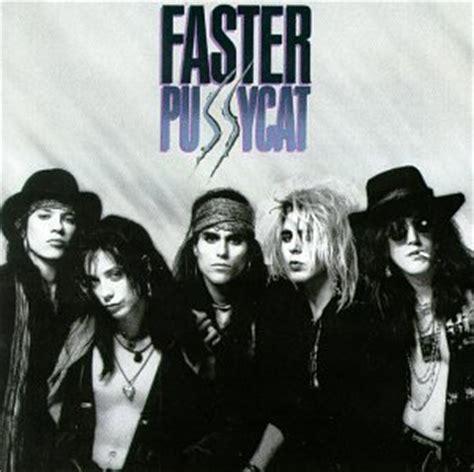 faster pussycat house of pain faster pussycat lyrics lyricspond
