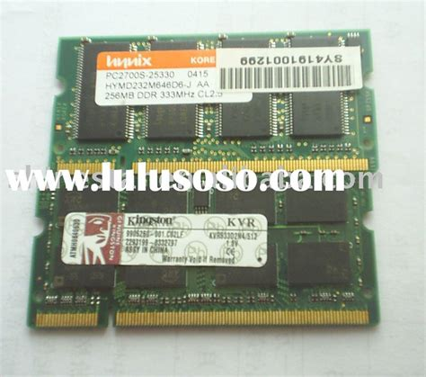 Memory Ddr1 256 laptop memory module ram ddr1 ddr2 sdram sodimm oem 256mb 512mb 1gb 2gb for sale price hong