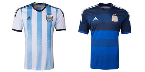 best design jersey world cup 2014 our favorite world cup team jersey designs