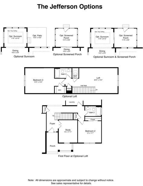 liberty place floor plans 100 liberty place floor plans ny place condos home leader realty inc maziar moini broker