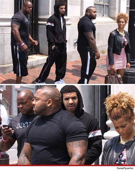 most famous celebrity bodyguards drake s bodyguards celebrities nigeria