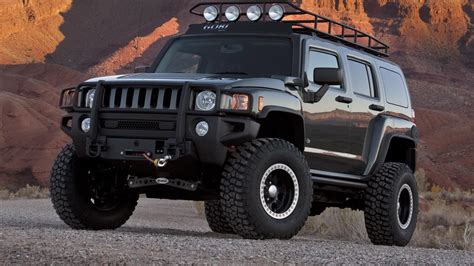 hummer h3 hummer h3 super avto tuning youtube