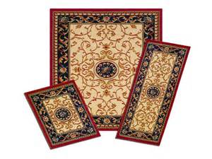 living room area rug sets home depot area rug living
