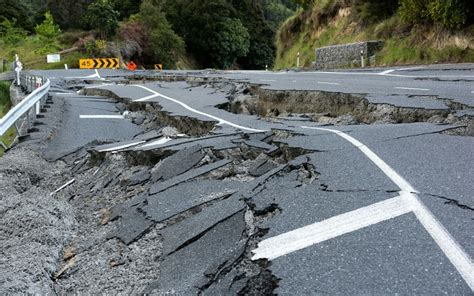 earthquake kaikoura post earthquake update cubic transport services