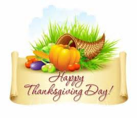 happy thanksgiving day images wallpapers pictures 2016