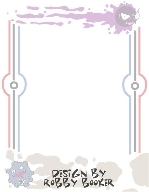 How To Make Paper Design - writing paper design by zorarosado on deviantart