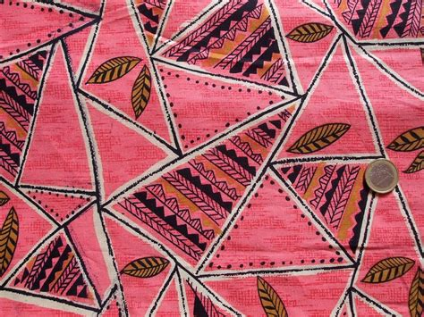 patterns south africa south fabric prints the seamstress fabric