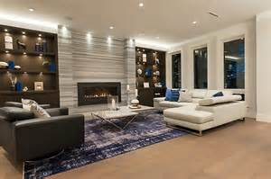 home decor blogs vancouver home staging tips and tricks designs for life home staging vancouver interior design