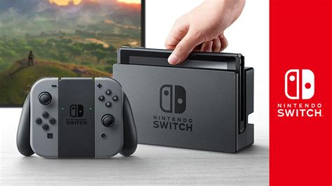 console switch switch console images