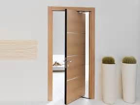 Home interior rooms look more beautiful is the interior doors designs