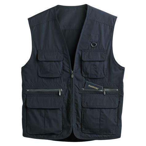 vest with pockets tilley multi pocket travel vest national geographic store