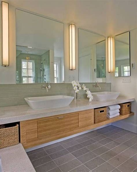 best 25 bamboo bathroom ideas on pinterest clean make up sponge outdoor toilet and bamboo wall