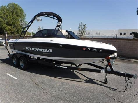 moomba boats top speed moomba boats 20 outback boats for sale
