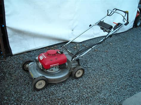 honda hr215 lawn mower bloggerluv