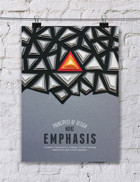 art design emphasis creative inspiration 10 principles of design design panoply