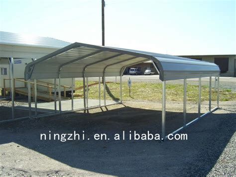 Used Metal Carports For Sale metal structure used carports for sale of steel carport buy carport for motorcycle carport
