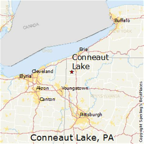 houses for sale in conneaut lake pa best places to live in conneaut lake pennsylvania
