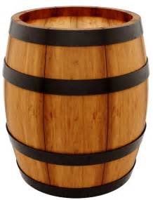 wine barrel zoeken retail vr app