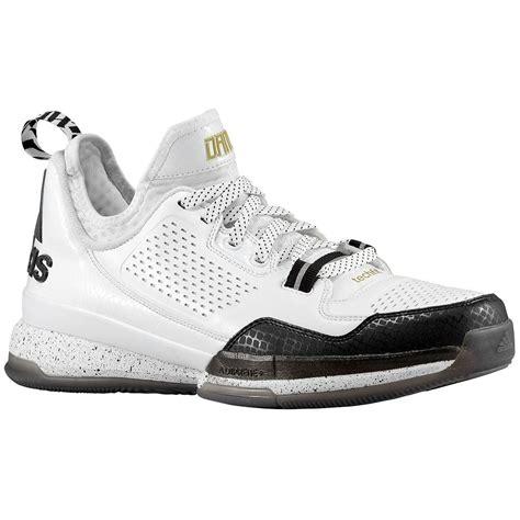 d shoes for adidas d lillard 1