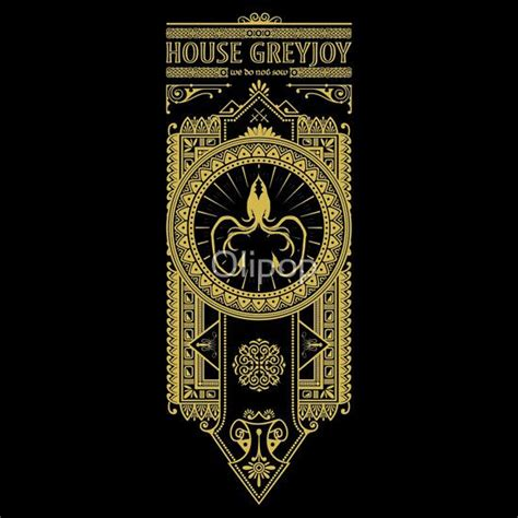 house greyjoy words 17 best images about game of thrones on pinterest khal drogo mother of dragons