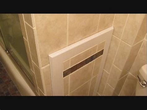 tiled access panels bathroom ceramic tile access panel for bathtub plumbing youtube