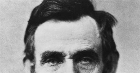 lincoln in the bardo a tumult of hauntings of words