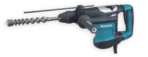 Rotary Hammer Hr 3541 Fc Hr3541 Fc Makita makita power tools