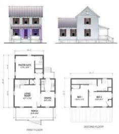 small two story house plans 2 story house plans gorgeous